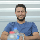 Mohammed H Alsamak