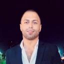 Majeed Adel