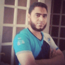 Abdullah Khalil