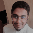Abdulrahman Alabbasi