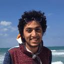 Khaled Ahmad