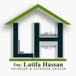 Latifa Hassan