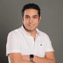 Mehrez Mohamed Mehrez