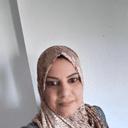 Rania Abu Samaan