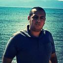 محمود المهدى