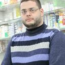 نضال ابوسيدو