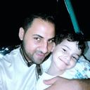 awad Almadhoun