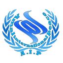 AmalPeaceapi - Amalpeace International