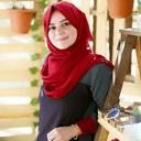 Nour Drimly