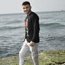 Engineer Mostafa