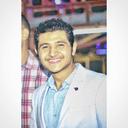 Abdelrahman Mohsen