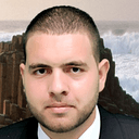 Belal Abu Shanab