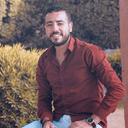 أحمد ربيع