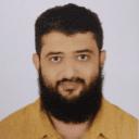 Ahmed Nussair