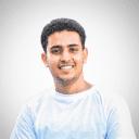 Andro Nasef