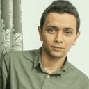 عبدالرحمن بازينة