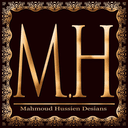 Mahmoud Hussien
