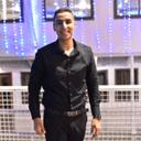 Abdilrahman Gamal