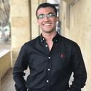 Mohamed Haytham