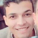 احمد الخليفة