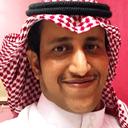 عامر الهلالي