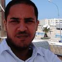 Abderrahim Lahmaidi