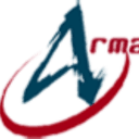 Armada Tech Company