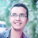 Mossaab Zagmouzi