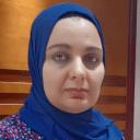 Doaa Abdelnaby