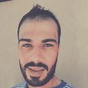 عمران ابراهيم