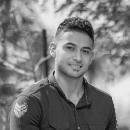 محمد عبد الرزاق