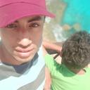 Mohamed Abouassi