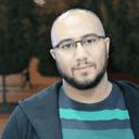 Mohamed Abdul Moneem