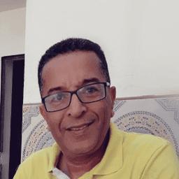 جمال الدين بن علي الزيادي