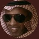 علي الزبيدي