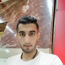Karim Elnobi