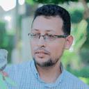 Haythem Najjar