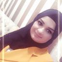 Aseel Sawalmeh