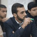 Jaber Abu Alamrain