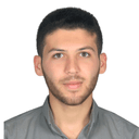 محمد اليوسف