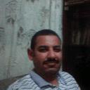 أحمد زيد