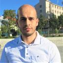 Eyad Aoude