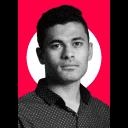 Omar Magdy