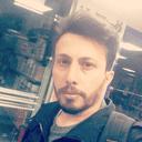 saleem shams