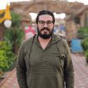 Mohammed Elsherbiny