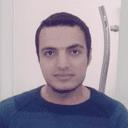 أحمد العوضي-2