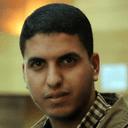 Mahmoud Tuaima