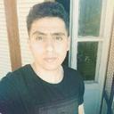 Omar Mayallo