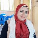 ياسمين خالد