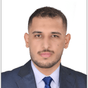 Shehab Amr